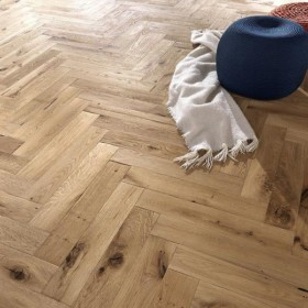 Herringbone Antique Ca' Molin