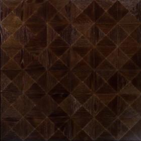 Geometrie Belvedere Vogue