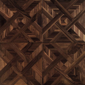 Geometrie Treviso
