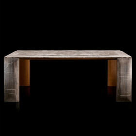 LY-Table
