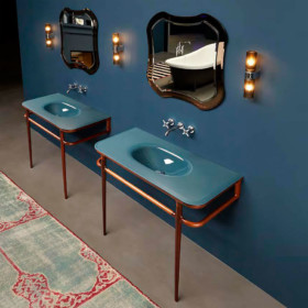 Collection IlBagno