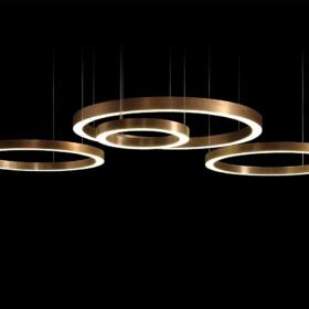 Ring Horizontal