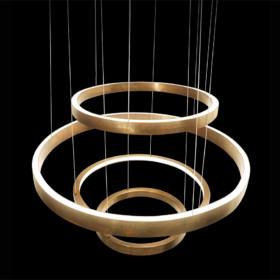 Ring XXL