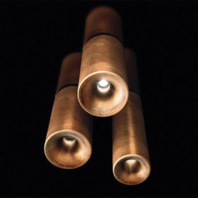 Tele Ceiling Lamp