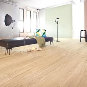 Oak Michelangelo Biancospino