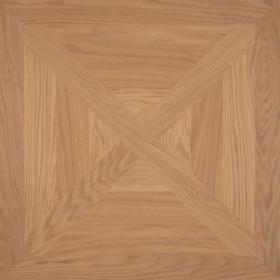 Oak Panel C