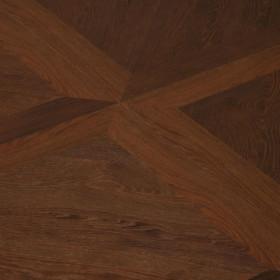 Oak Vulcano Panel A