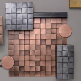 Square 30