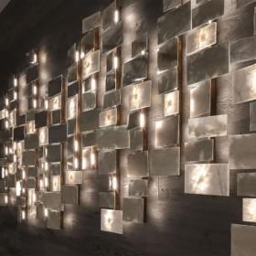 Abaco Light