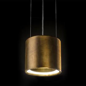 Light Ring Horizontal XS
