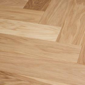Oak Molto Herringbone 90* white oil – паркетна дошка, з багатовіковою історією.
