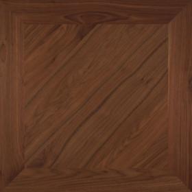 Walnut Usa Panel A – паркет особливого стилю.