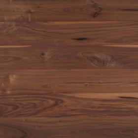 Heritage Filigrana American walnut – паркетна дошка з американского горіха.