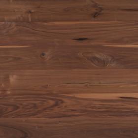 Heritage Traccia American walnut – паркетна дошка в сучасних відтінках.