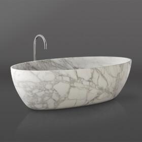 Venise bathtub